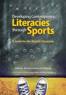 developing-literacy-through-sports-cover